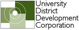 University District Development Corporation